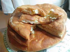 Greek, Cooking, Breakfast, Food, Kitchens, Kitchen, Morning Coffee, Essen, Meals