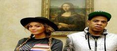 Scheidung bei Beyoncé und Jay Z???