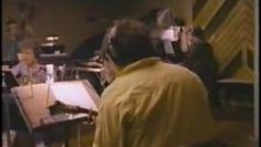 Watch John Hiatt + Rosanne Cash - One Step over the Line - Bob Rappa on Dailymotion John Hiatt, Cash First, Line Video, First Step, Bob, Watch, Music, Musica, Clock