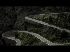 """(239) Mercedes Benz creative TVC SUV commercial """"Inspiration"""" ad - YouTube"""