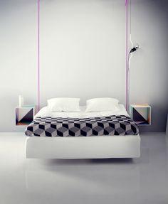 40 idées pour décorer son intérieur #3   Designiz - Blog décoration intérieure, design & architecture