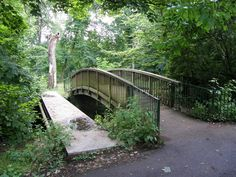 pictures of barnet uk - Google Search