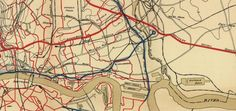 London Sewers 1880 - Jack The Ripper Forums - Ripperology For The 21st Century