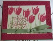 Splitcoaststampers Galleries: My Favorite Things, Scor-Pal, Simon Says Stamp, Stamping Bella, Sweet 'n Sassy Stamps, Taylored Expressions, The Greeting Farm, The Cat's Pajamas, Unity Stamp Company, Verve Stamps