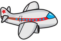 Cute Airplane | ... website the plane comes from her drawing and the crab mine the plane