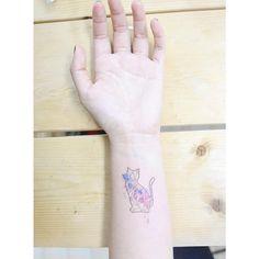 tattooist_banul