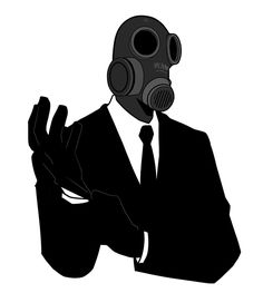 Team Suited 2: Pyro