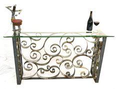 Rustic Elegance, Rustic Charm, Wine Barrel Rings, California Wine, Wine Cellar, Wine Country, Beautiful Gardens, Art Pieces, Recycling