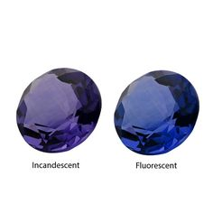 Color-Change Fluorite 12mm Round Faceted Stone      This fluorite makes an eye-catching addition to any design with its color changing properties. Because fluorite is fairly soft on the Mohs scale, it is best used for designs that are not typically subjected to hard knocks or rough handling; it is ideal for jewelry such as stick pins, brooches, pendants or earrings.   This unusual gemstone presents drastically different colors depending on the source of the light playing on the stone... All Things New, Things To Come, Tiffany Stone, Mohs Scale, Rio Grande Jewelry, Stick Pins, Rocks And Minerals, Jewelry Making Supplies, Jewelry Findings