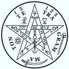 Mystic Symbols, Alchemy Symbols, Wiccan, Magick, Wicca Witchcraft, Book Of Shadows, Compass Tattoo, Sacred Geometry, Masters