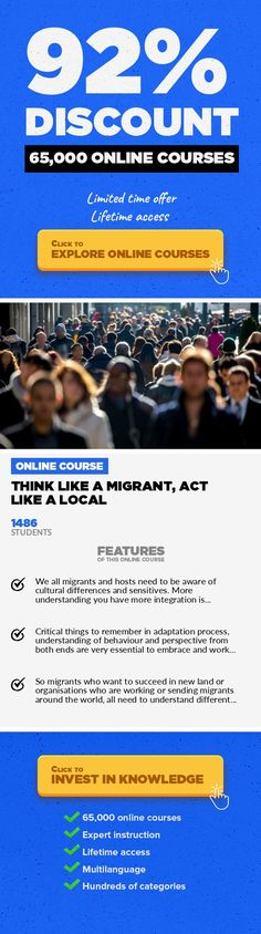 Think like a migrant, act like a local Human Resources, Business  Migrants and locals are two sides of a coin—a journey of collaborative adaptation Who do we call migrants? It may be you or me, moving from one place to another to improve our lives. It can be inter country, intra country or even rural to urban. Statistically, the maximum number of human migrations across the world happened in the...