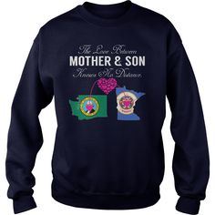 Love Between Mother and Son Washington Minnesota #gift #ideas #Popular #Everything #Videos #Shop #Animals #pets #Architecture #Art #Cars #motorcycles #Celebrities #DIY #crafts #Design #Education #Entertainment #Food #drink #Gardening #Geek #Hair #beauty #Health #fitness #History #Holidays #events #Home decor #Humor #Illustrations #posters #Kids #parenting #Men #Outdoors #Photography #Products #Quotes #Science #nature #Sports #Tattoos #Technology #Travel #Weddings #Women