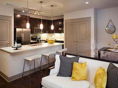245 best grand luxury apartment interior design images home decor10 ultra luxury apartment interior design ideas