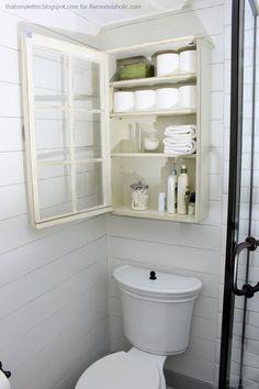 1917 best bathroom storage cabinets images in 2019 bathroom rh pinterest com
