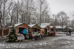 Stables, Yards, Cabin, Album, Explore, House Styles, Christmas, Home Decor, Xmas