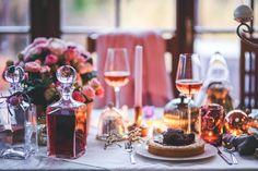 Naples Thanksgiving Restaurants | I Heart Naples Florida Blog