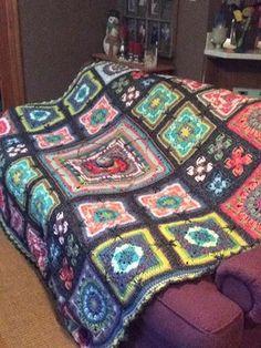 Michelle Thomas, Lynn Johnson, Light Colors, Colours, Demelza, Monochrome Color, Flower Stands, Afghan Crochet Patterns, Whittling