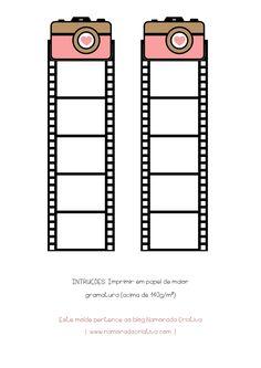 Molde-Marca-Páginas-para-o-Casal-BLOG-NAMORADA-CRIATIVA-Rosa.jpg 4,132×5,847 pixeles