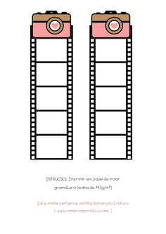 Molde-Marca-Páginas-para-o-Casal-BLOG-NAMORADA-CRIATIVA-Rosa.jpg 4,132×5,847 pixels
