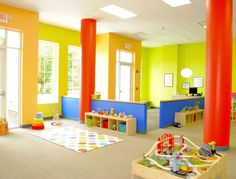 Playroom Ideas Ikea 27 great kid's playroom ideas | pretty pastel, open plan and playrooms