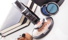 Wiosenny makijaż  http://bafavenue.pl/wiosenny-makijaz-ingrid-cosmetics/ #kosmetyki #makijaż #trendy #Ingrid