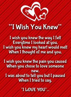 Cute Rhyming Love Poems For Her Cute Love Poems For Her Him Cute Love Poems Love Poem For