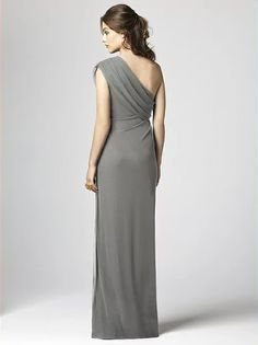 Dessy Collection Style 2858 http://www.dessy.com/dresses/bridesmaid/2858/#.Vjo3NPnF_wg