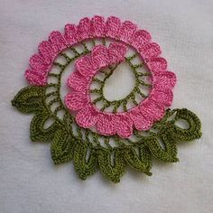 Look Bak Bitmez 107 Totally different Crochet Hijab Towel Edge Needlework Mannequin 2020 Motif Bikini Crochet, Crochet Towel, Crochet Motifs, Freeform Crochet, Crochet Patterns, Crochet Flower Tutorial, Crochet Instructions, Crochet Flowers, Irish Lace