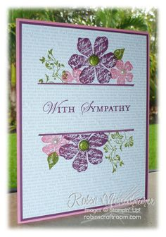 Robin Messenheimer - just beautiful!