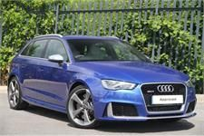 New Audi RS3 & Used Audi RS3 cars for sale across the UK | AutoVolo.co.uk https://www.autovolo.co.uk/Audi/RS3   #AutoVolo #AutoVoloUK #BuyAudi #BuyAudiRS3 #UsedAudi #UsedAudiRS3 #NewAudi #NewAudiRS3 #BuyAudiCar #BuyAudiCar #SellAudiCar #SellAudiRS3Car #UsedCars #NewCars #NeralyNewCar #SellYourCar #BuyACarOnline #UsedCars #NewCars #CarsForSale #SellYourCar #CarFinance #HpiChecks #CarWarranties #CarInsuranceQuotes #CarFinanceQuotes #CarInsurance #CarWarrantiesQuotes #HPICarChecks…