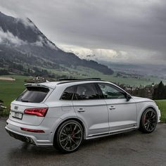 Developing technology and new cars technologies, actual car news, of your car problems and solutions. All of them and more than on begescars. Best Luxury Cars, Luxury Suv, Touareg Vw, Audi Australia, Audi A3 Sportback, Audi Rs3, Lux Cars, Nissan, Vw Tiguan