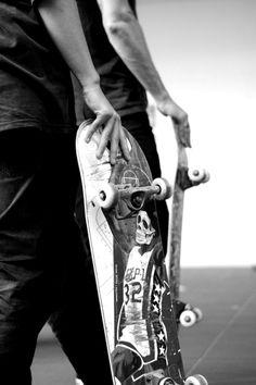 #LL @lufelive #skateboarding #skate
