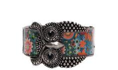 Desigual Bracelet Buhho 36G5922 | Canada | USA | Fun Fashion Boutique