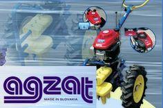 Agzat predaj,servis,náhradné diely Púchov,www.agromotoservis.sk,Agzat obchodné a servisné zastúpenie Púchov servis,predaj Agzat,Náhradné diely motora PA 100 Agzat AGRO/MOTO SERVIS