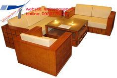 sofa gỗ sồi 002 http://laclongquan.vn/noi-that/san-pham/sofa-go-hien-dai.htm