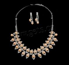 http://www.gets.cn/product/Brass-Freshwater-Pearl-Jewelry-Sets-9-10mm-8-9mm_p684566.html