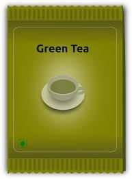 Everything You Need To Know About Green Tea