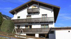 Apartment Waldruh Fugenbergpankrazberg - #Apartments - $79 - #Hotels #Austria #Fügen http://www.justigo.com/hotels/austria/fugen/waldruh_42494.html
