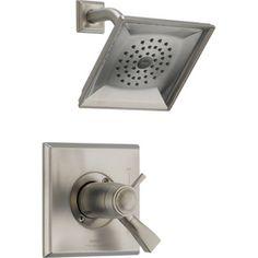 Master shower fixture http://www.biobidet.com/