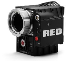 Red Camera Epic All I Need Is A Winning Lotto Ticket And A Pair Red Cameras Will Be Mine Http Www Red Com Prod Cool Tech Winning Lotto Ticket