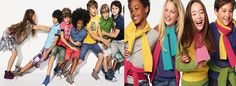Visit 'Shop Fashion Clothes' for Shopping on Kids & Teens Clothing Trends