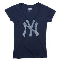 For baseball season