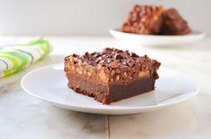 Peanut-Butter-Cup-Crunch-Brownies-Cut.jpg