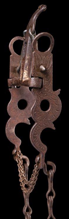 Western Tack, Horse Gear, Horse Bits, Headstall, Arabian Horses, Bird Patterns, Old West, Saddles, Northern California