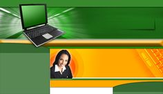 We are the Best share market tips provider in India for Intraday trading of cash. Click Here. http://supernsetips.com/