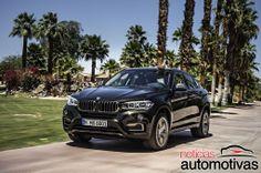 BMW-X6-2015-10.jpg (1024×681)
