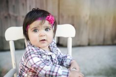 farm 9 month pictures. 9 month picture ideas. fort wayne indiana photographer