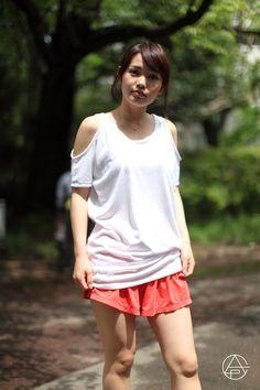 http://gloryapparel.jp/snaps/tialeeray_7
