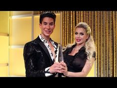 Pixee Fox & Justin Jedlica Win At The Plastic Surgery Oscars: HOOKED ON THE LOOK - YouTube