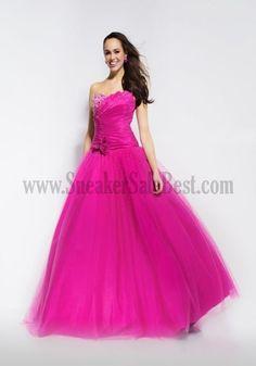 modest prom dresses - Google Search